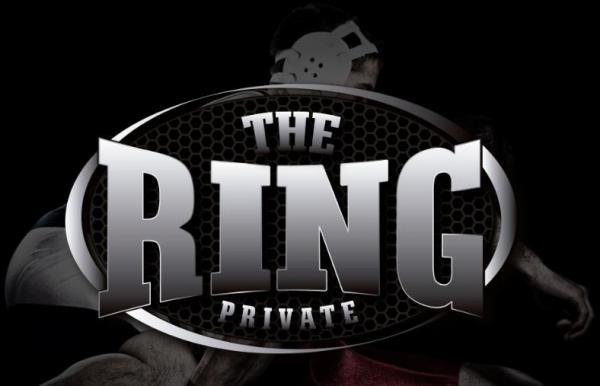 The Ring Private