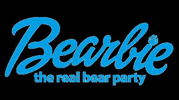 Bearbie