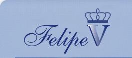 Hostal Felipe V