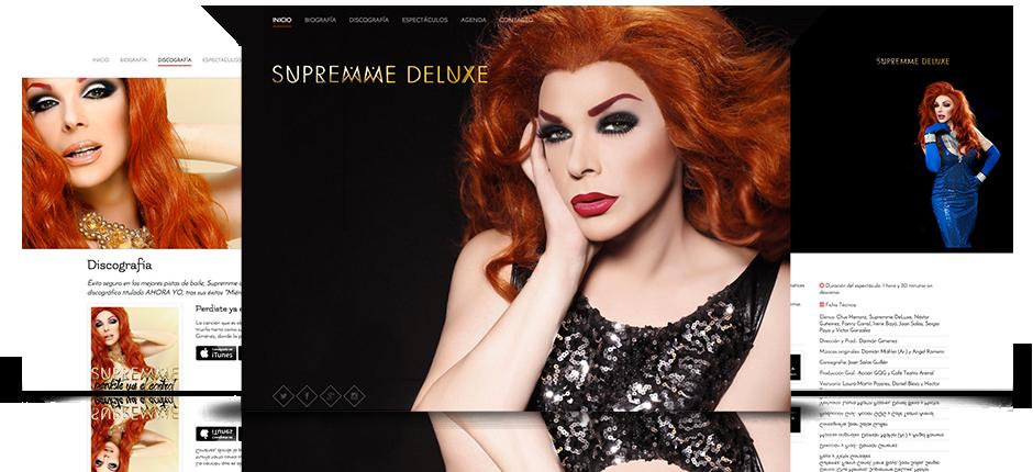 www.supremme.com