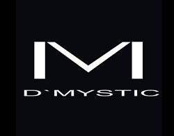 D MYSTIC