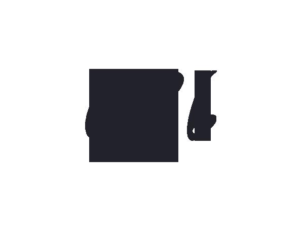 El 26