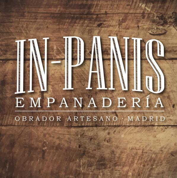 IN-PANIS