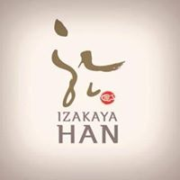 Izakaya HAN