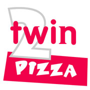 Twin Pizza