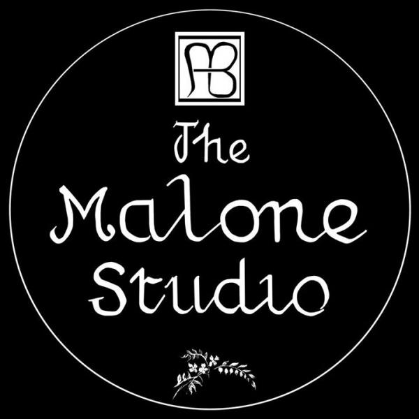 The Malone Studio