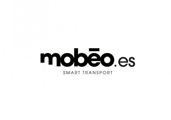 Mobeo Smart Transport