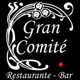 Petit Comité - Gran Comité