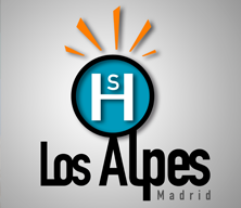 Hostal Los Alpes