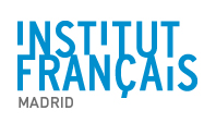 Institut Français Madrid