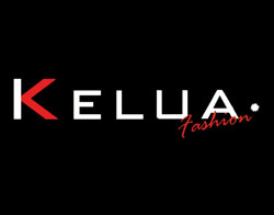 Kelua Fashion