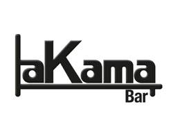LaKama Bar