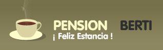 Pensión Berti