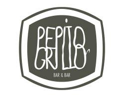 Pepito Grillo