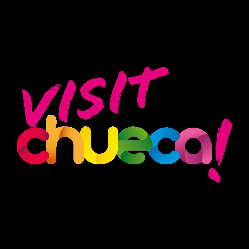 Visit Chueca