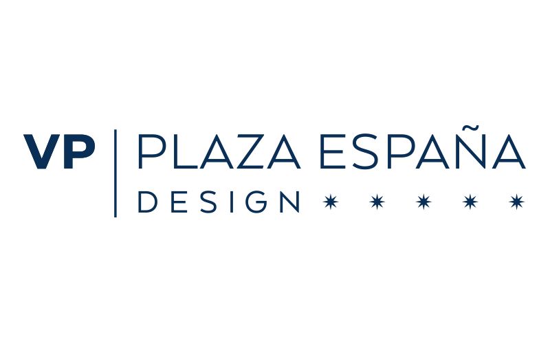VP Plaza de España Design *****