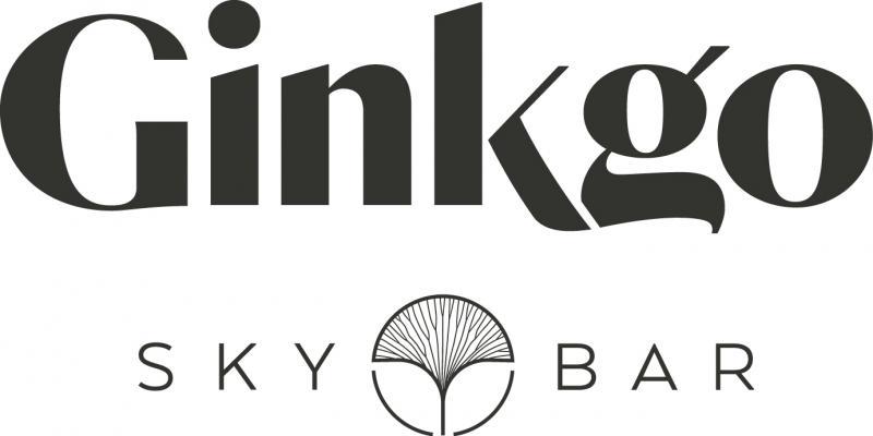 GINKO SKY BAR