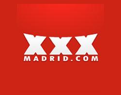 XXX Madrid - San Marcos