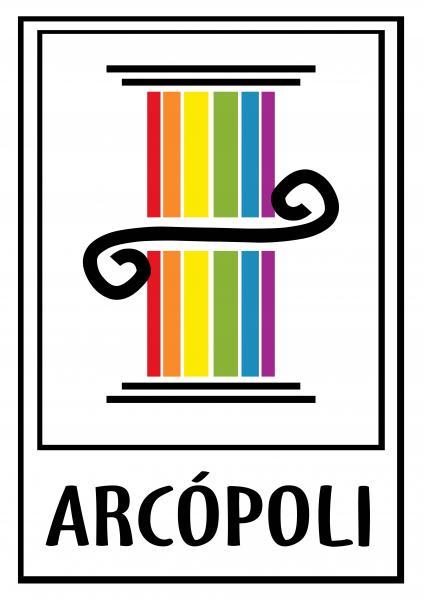 Arcópoli