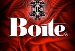 BOITE