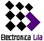 Electrónica LILA