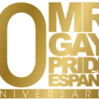 FINALISTAS MR GAY ESPAÑA 2017